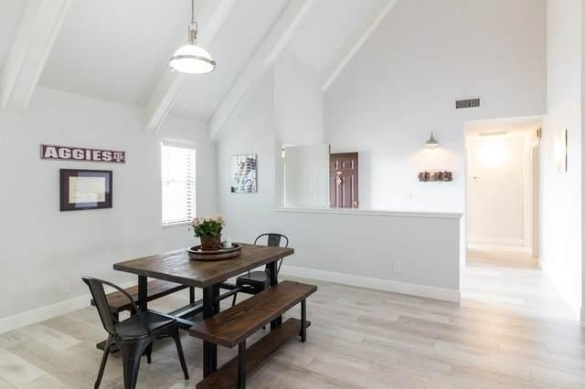 12568 Shoreline Drive #401, Wellington, FL 33414 (#RX-10615372) :: Posh Properties