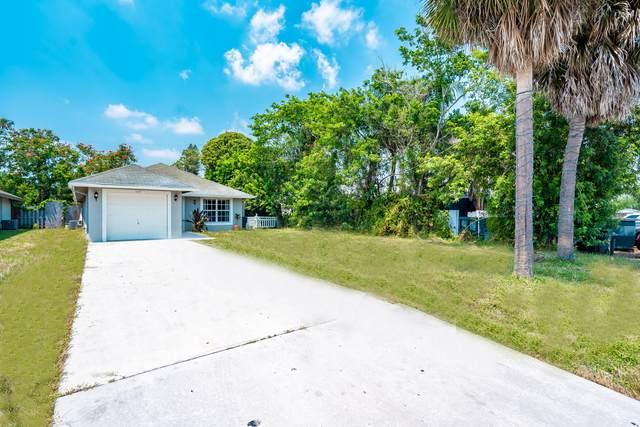 4777 Bertha Street, Lake Worth, FL 33461 (#RX-10615587) :: Ryan Jennings Group