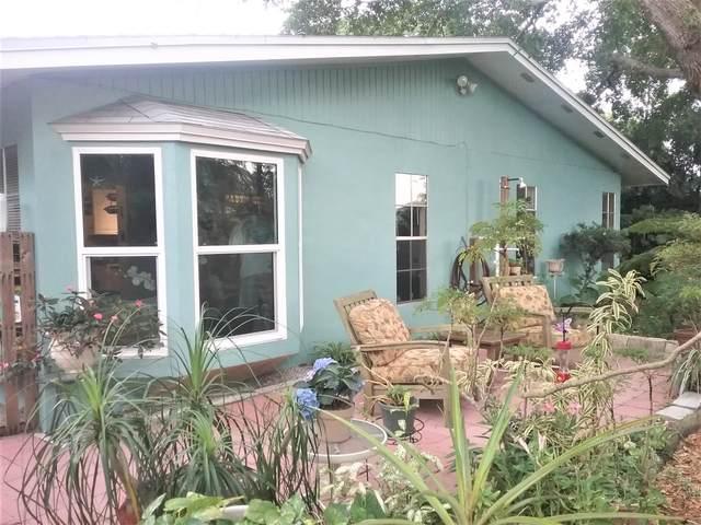 285 16th Avenue, Vero Beach, FL 32962 (#RX-10615767) :: Ryan Jennings Group