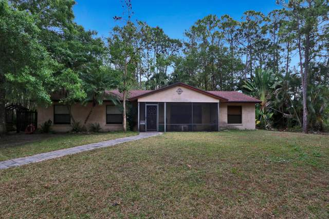 16859 Temple Boulevard, Loxahatchee, FL 33470 (#RX-10615896) :: Ryan Jennings Group