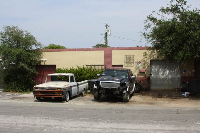 375 SE 2nd Avenue, Delray Beach, FL 33483 (#RX-10616013) :: Michael Kaufman Real Estate