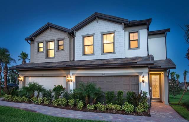 4848 San Fratello Circle, Lake Worth, FL 33467 (#RX-10616025) :: Ryan Jennings Group
