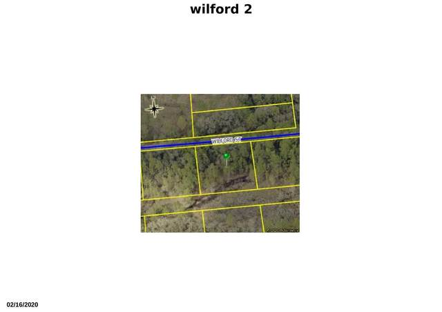 Tbd Wilford Street, Webster, FL 33597 (#RX-10616260) :: Ryan Jennings Group