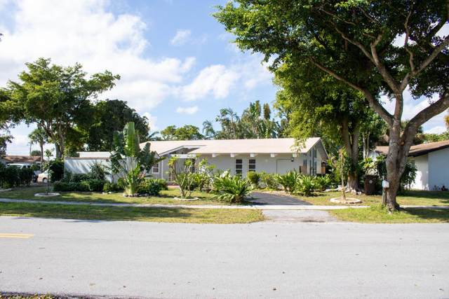 513 Ontario Place, West Palm Beach, FL 33409 (#RX-10616546) :: The Rizzuto Woodman Team