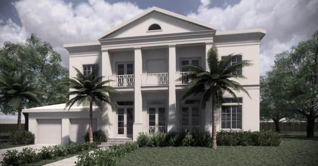 114 Summa Street, West Palm Beach, FL 33405 (#RX-10616672) :: Ryan Jennings Group
