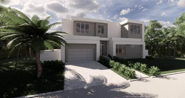120 Summa Street, West Palm Beach, FL 33405 (#RX-10616681) :: Ryan Jennings Group