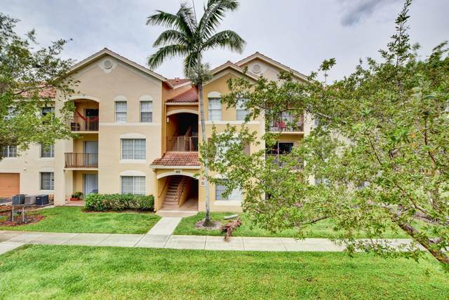 4115 San Marino Boulevard #202, West Palm Beach, FL 33409 (#RX-10617262) :: Ryan Jennings Group