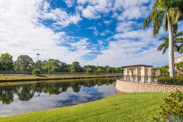 4547 Artesa Way S, Palm Beach Gardens, FL 33418 (#RX-10617357) :: Ryan Jennings Group