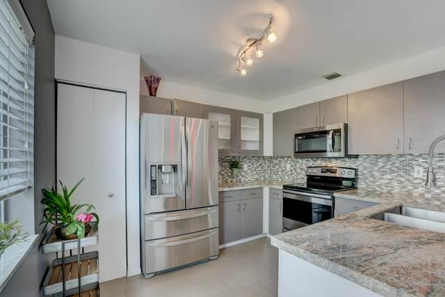1139 SW 44th Terrace, Deerfield Beach, FL 33442 (#RX-10617611) :: Ryan Jennings Group