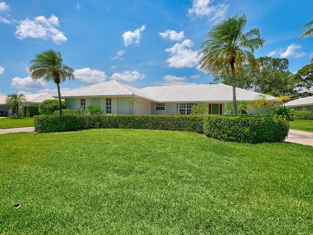 424 N Country Club, Atlantis, FL 33462 (#RX-10617844) :: Ryan Jennings Group
