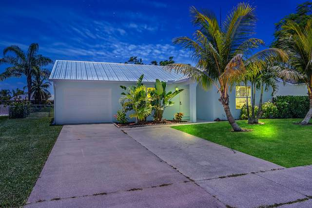 139 Lakeside Drive, Jupiter, FL 33458 (#RX-10618584) :: Ryan Jennings Group