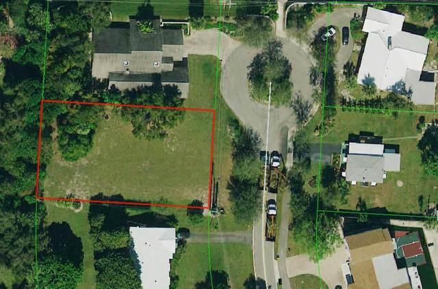 3939 NW 5th Avenue, Boca Raton, FL 33496 (MLS #RX-10618922) :: Berkshire Hathaway HomeServices EWM Realty