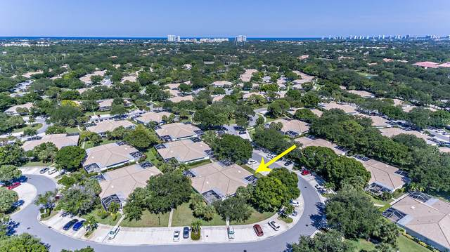 6404 Geminata Oak Court, Palm Beach Gardens, FL 33410 (#RX-10619257) :: Ryan Jennings Group