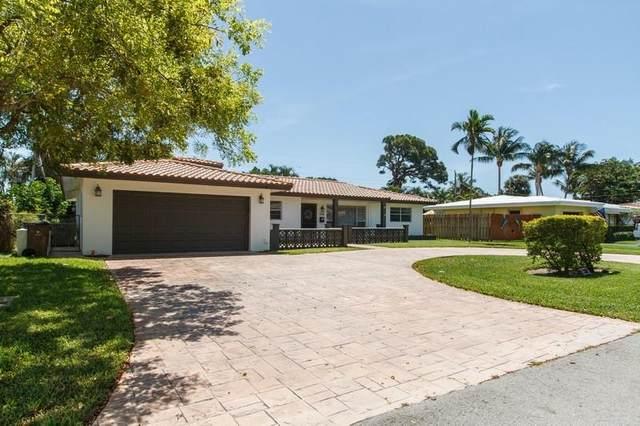 738 SE 10th Terrace, Deerfield Beach, FL 33441 (#RX-10619318) :: Ryan Jennings Group