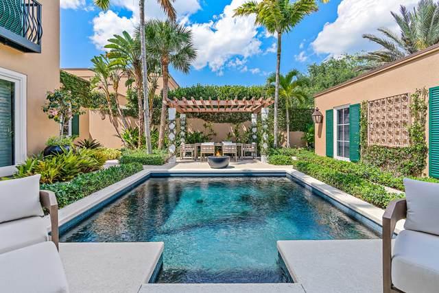 11736 SE Florida Avenue, Hobe Sound, FL 33455 (#RX-10619329) :: Ryan Jennings Group