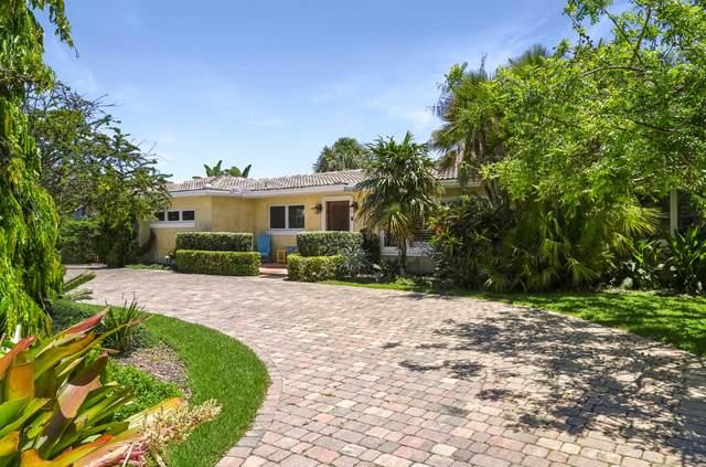482 SE 17th Terrace, Deerfield Beach, FL 33441 (#RX-10619953) :: Ryan Jennings Group