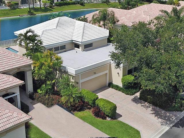 7070 Islegrove Place, Boca Raton, FL 33433 (#RX-10620237) :: Ryan Jennings Group
