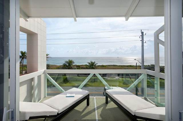 602 N Ocean Boulevard, Delray Beach, FL 33483 (#RX-10620618) :: Signature International Real Estate