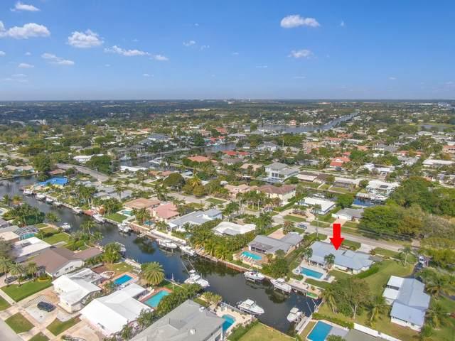 604 Lighthouse Drive, North Palm Beach, FL 33408 (MLS #RX-10620689) :: Laurie Finkelstein Reader Team