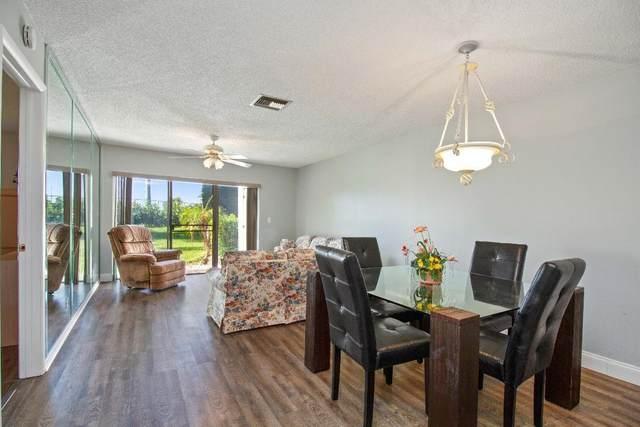 13992 Via Flora C, Delray Beach, FL 33484 (#RX-10620842) :: Ryan Jennings Group