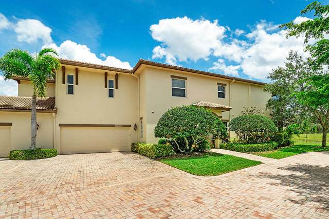 10156 Orchid Reserve Drive, West Palm Beach, FL 33412 (#RX-10621119) :: Ryan Jennings Group