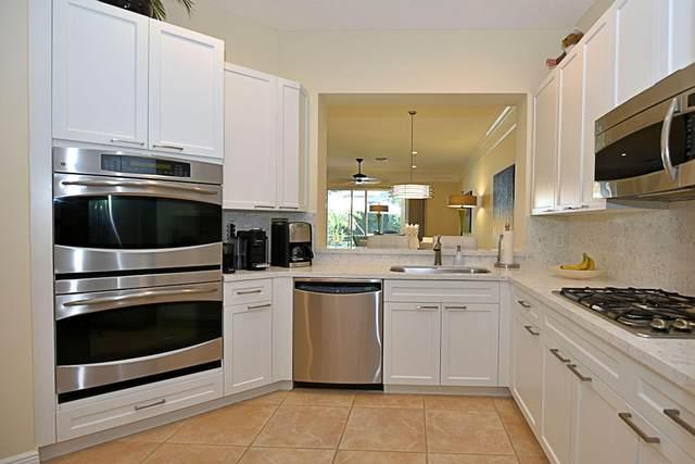 744 Cable Beach Lane, Palm Beach Gardens, FL 33410 (MLS #RX-10621325) :: The Paiz Group