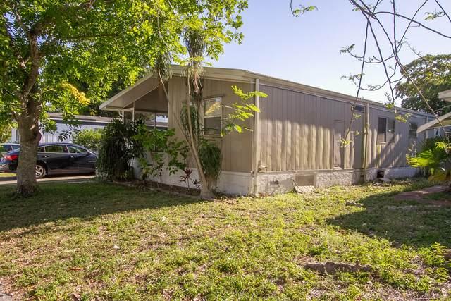 22855 Neptune Road, Boca Raton, FL 33428 (#RX-10621389) :: Ryan Jennings Group