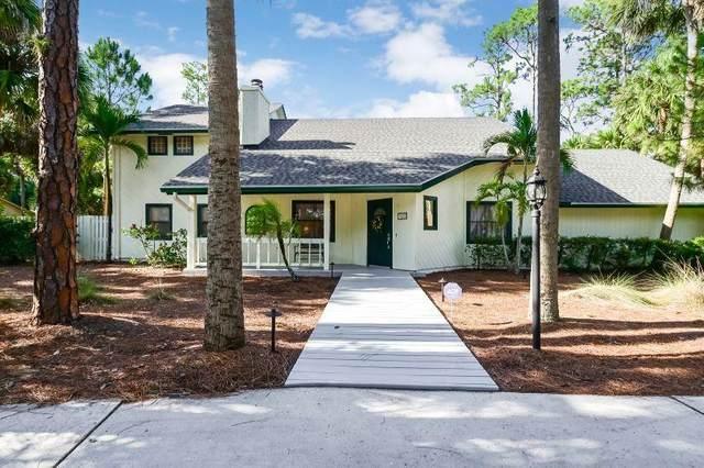7155 High Sierra Circle, West Palm Beach, FL 33411 (#RX-10621409) :: Ryan Jennings Group