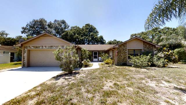 1895 38th Avenue, Vero Beach, FL 32960 (#RX-10621491) :: Ryan Jennings Group