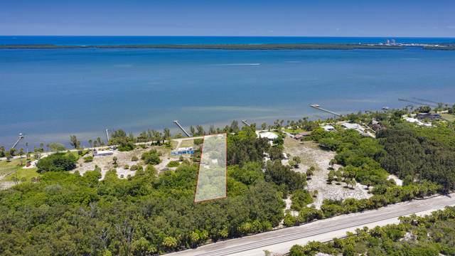 01 S Indian River S Drive, Fort Pierce, FL 34950 (#RX-10621715) :: Ryan Jennings Group