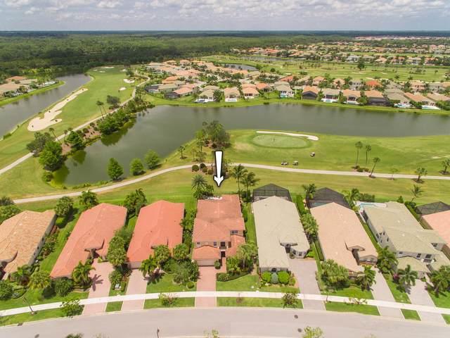 197 Carina Drive, Jupiter, FL 33478 (#RX-10621759) :: Ryan Jennings Group