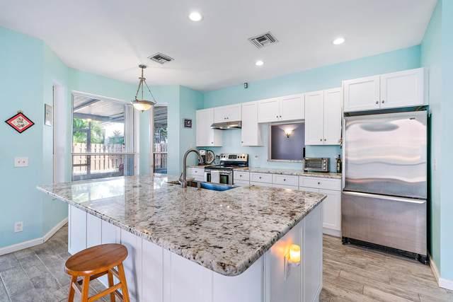 108 Woodlake Circle, Greenacres, FL 33463 (MLS #RX-10621768) :: United Realty Group