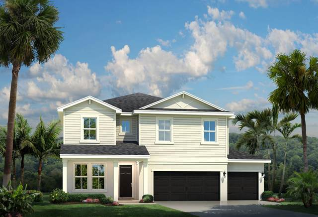 864 Sterling Pine Place, Loxahatchee, FL 33470 (#RX-10621997) :: Ryan Jennings Group