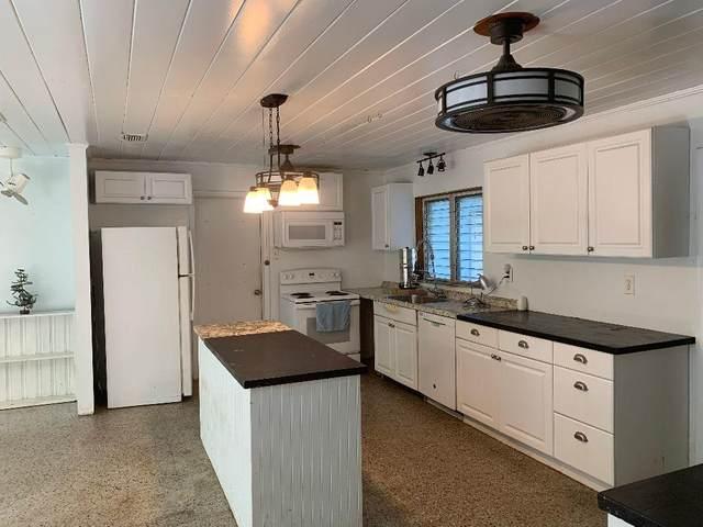 2716 Pineview Drive, Fort Pierce, FL 34981 (#RX-10622388) :: Ryan Jennings Group