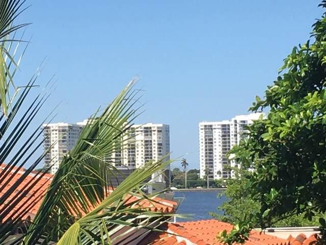 401 Worth Avenue #201, Palm Beach, FL 33480 (#RX-10622577) :: Ryan Jennings Group