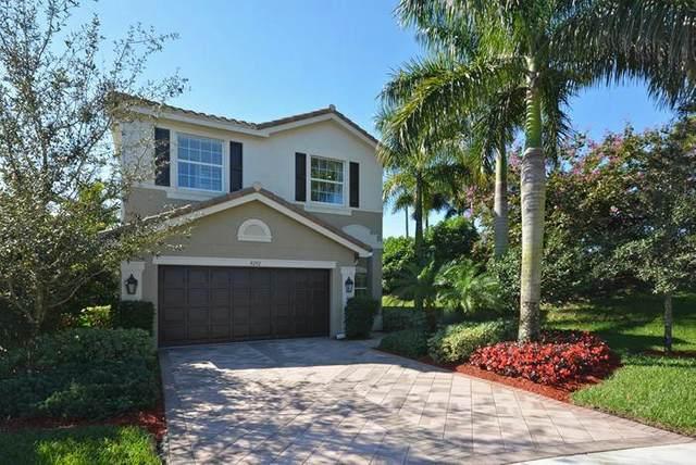 8292 Triana Point Avenue, Boynton Beach, FL 33473 (#RX-10622615) :: Ryan Jennings Group