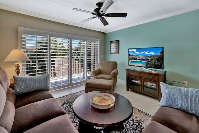 1501 Marina Isle Way #306, Jupiter, FL 33477 (#RX-10622617) :: Ryan Jennings Group