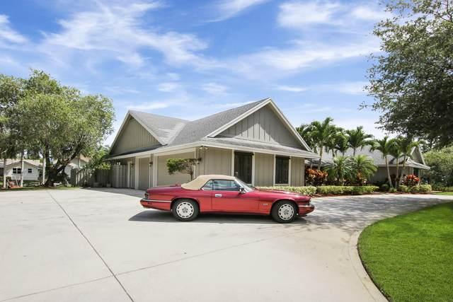 5177 SW Anhinga Avenue, Palm City, FL 34990 (#RX-10622882) :: Ryan Jennings Group