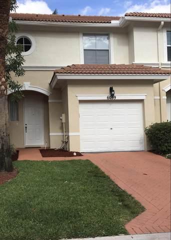 6059 Seminole Gardens Circle, Riviera Beach, FL 33418 (#RX-10622943) :: Ryan Jennings Group