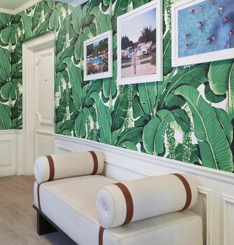100 Royal Palm Way G1, Palm Beach, FL 33480 (#RX-10623040) :: Ryan Jennings Group