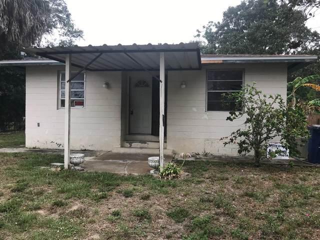 8581 Judeth Lane, Estero, FL 33928 (#RX-10623047) :: Ryan Jennings Group