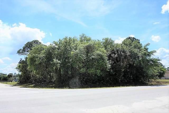 10275 87th Street, Vero Beach, FL 32967 (#RX-10623124) :: Ryan Jennings Group