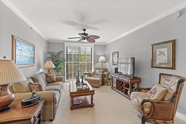780 S Sapodilla Avenue #407, West Palm Beach, FL 33401 (#RX-10623195) :: Ryan Jennings Group
