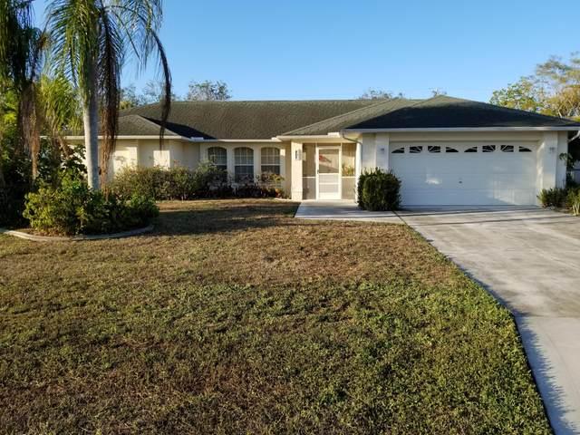 Cape Coral, FL 33990 :: Berkshire Hathaway HomeServices EWM Realty