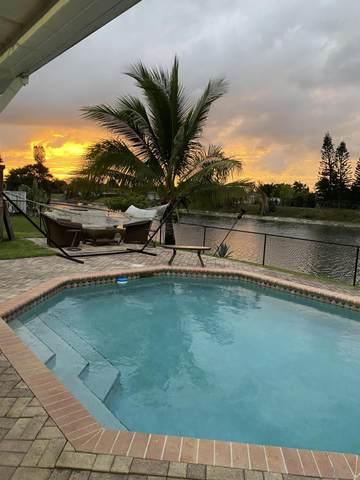 10695 Eureka Street, Boca Raton, FL 33428 (#RX-10623501) :: Ryan Jennings Group