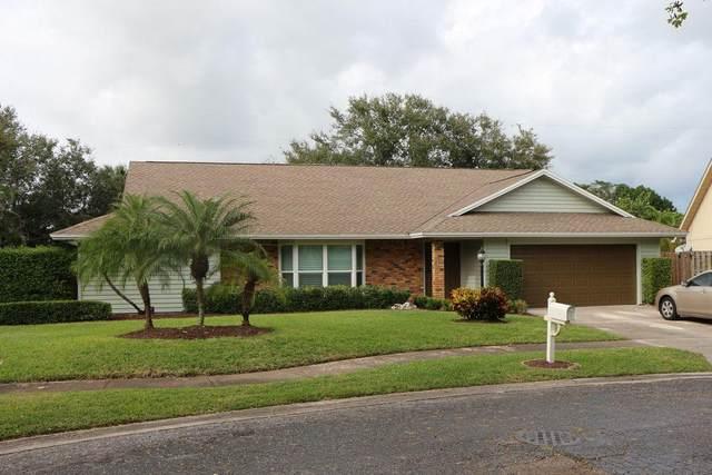 13072 Coastal Circle, Palm Beach Gardens, FL 33410 (#RX-10623771) :: Ryan Jennings Group