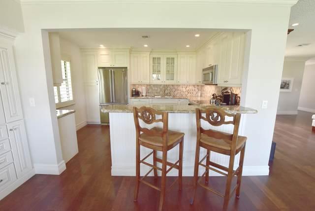 3980 Quail Ridge Drive Egret, Boynton Beach, FL 33436 (#RX-10624020) :: Ryan Jennings Group