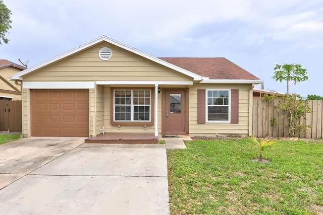 11071 N Terradas Lane, Boca Raton, FL 33428 (#RX-10624306) :: Ryan Jennings Group