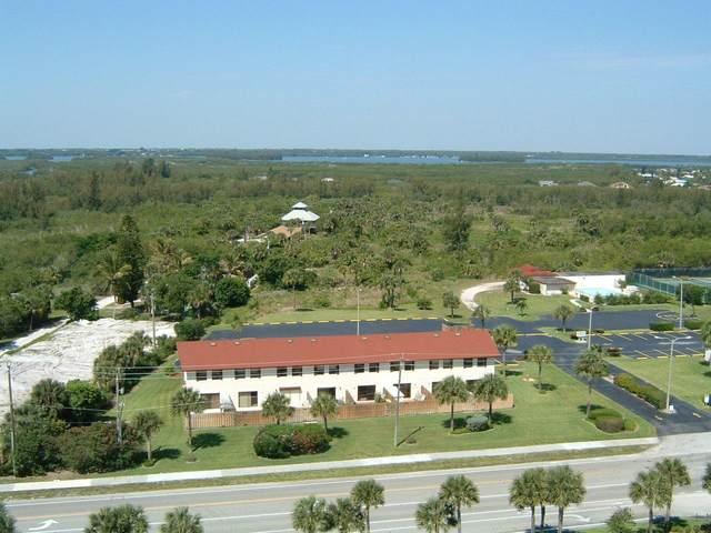 4225 N Highway A1a #19, Hutchinson Island, FL 34949 (#RX-10624326) :: Realty One Group ENGAGE
