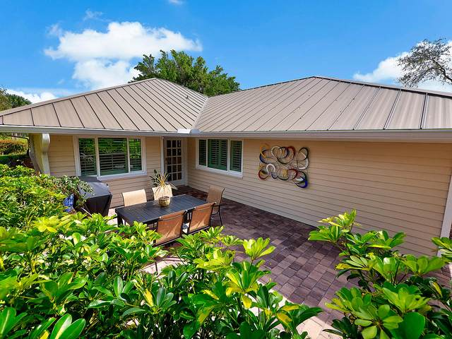 5303 SE Club Way, Stuart, FL 34997 (MLS #RX-10624377) :: Berkshire Hathaway HomeServices EWM Realty